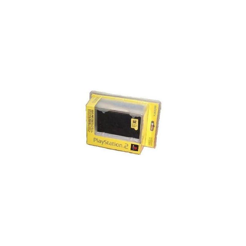 Modem Sony Adaptateur Réseau Playstation 2 PS2