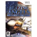 Blazing Angels : Squadrons of WWII WII