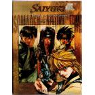 Saiyuki collector Vol 1 DVD