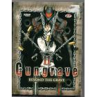 Gungrave Vol 2 DVD