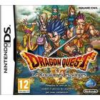 Dragon Quest VI : le...