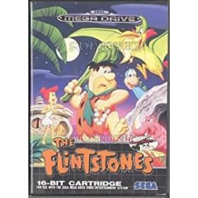 The Flintstones MD