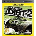 Colin McRae DIRT 2 [Edition...