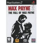 Max Payne 2 : The Fall of...