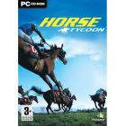 Horse Tycoon PC
