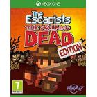 The Escapists : The Walking...