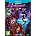 Monster High : une nouvelle...