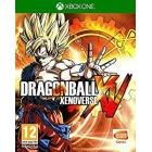 Dragon Ball Xenoverse XBOXONE