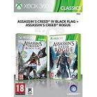 Assassin's Creed IV :...