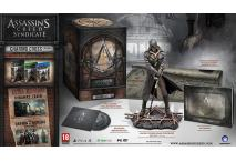 Assassin's Creed Syndicate - Charing Cross Edition Collector XBOXONE