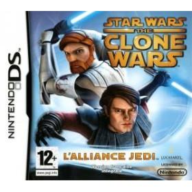 Star Wars The Clone Wars :...