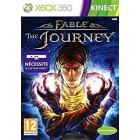 Fable : The Journey Xbox360