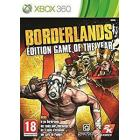 Borderlands [Edition Game...