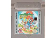Super Mario Land 2 : 6 Golden Coins GB