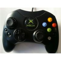 Manette Officielle Microsoft Xbox Version 2
