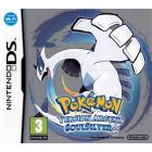 Pokémon Version Argent...