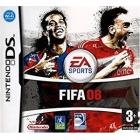 FIFA 08 DS