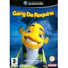 Gang de requins D-GC