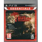 Dead Island Riptide Complete Edition [Essentials] PS3