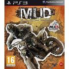 MUD : FIM Motocross World...