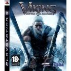Viking : Battle For Asgard PS3