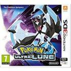 Pokémon Ultra-Lune 3DS