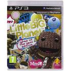 Little Big Planet - Edition...