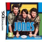 Jonas brothers D-DS