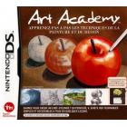 Art Academy D-DS