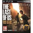 The Last of Us Edition Game...