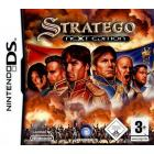 Stratego D-DS