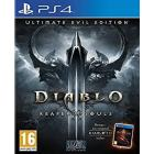Diablo III Ultimate evil...