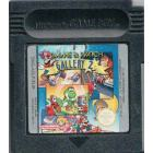 Game & Watch Gallery 2 GBC