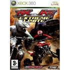 MX vs ATV : Extreme limite XBOX360