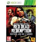 Red Dead Redemption Edition...
