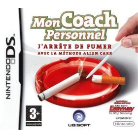Mon Coach Personnel -...