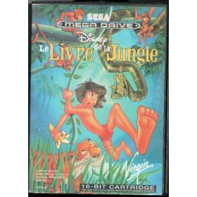 Le Livre de la Jungle MD
