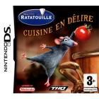 Disney Ratatouille :...