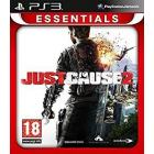 Just Cause 2 [Edition...