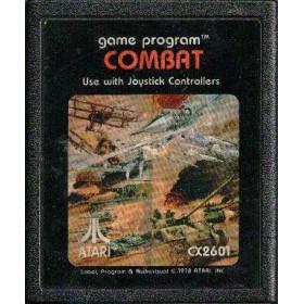 Combat ATARI2600