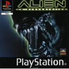 Alien : La Résurrection D-PSX