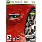 Project Gotham Racing 4 XBOX360