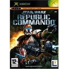 Star Wars : Republic Commando Xbox