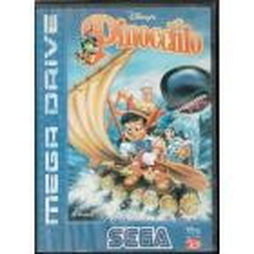 Pinocchio MD