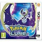 Pokemon Lune 3DS