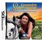 Alexandra Ledermann : Le...