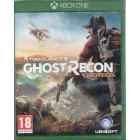 Ghost Recon Wildlands XBOXONE