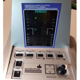 Bandai Electronics U-Boat