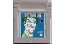 Batman Return of the Joker GB