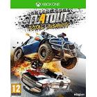 Flatout 4 : Total Insanity...